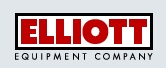 Elliott Equipment Company logo